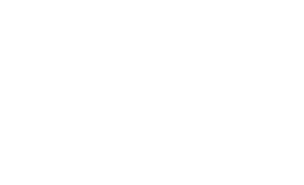 SHIFT 로고