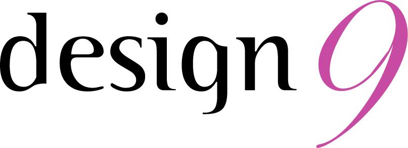 http://www.designnine.co.kr/