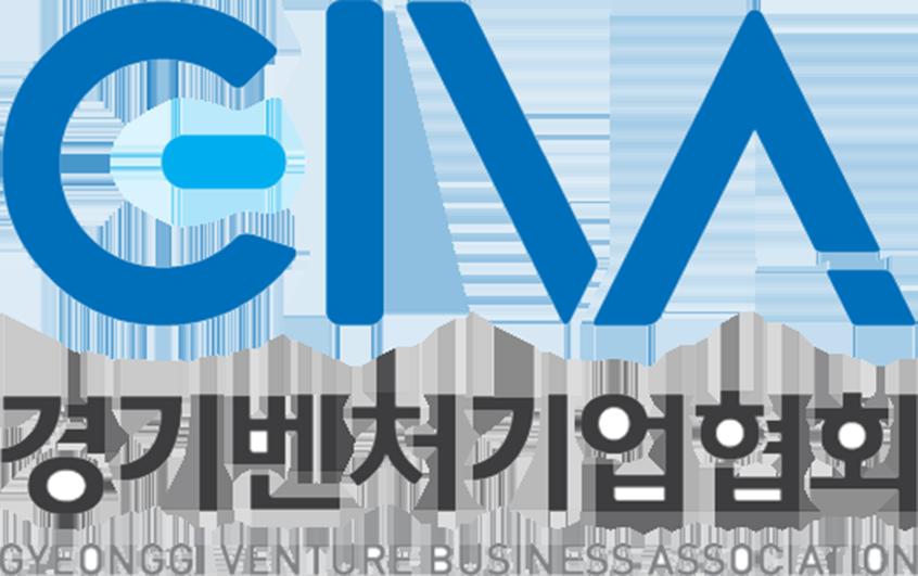 http://www.giva.or.kr/