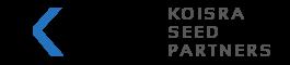 http://www.koisraseedpartners.com/kr/