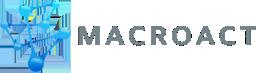 http://www.macroact.com