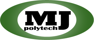 https://mjpolytech.modoo.at/