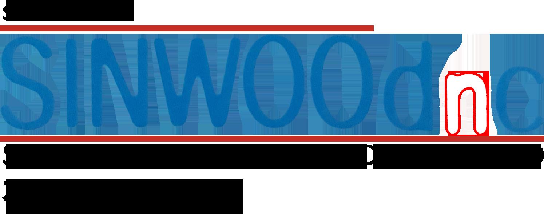 http://www.sinwoodnc.co.kr