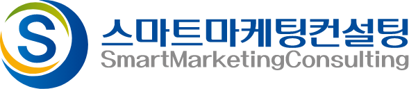 http://www.smconsulting.co.kr/
