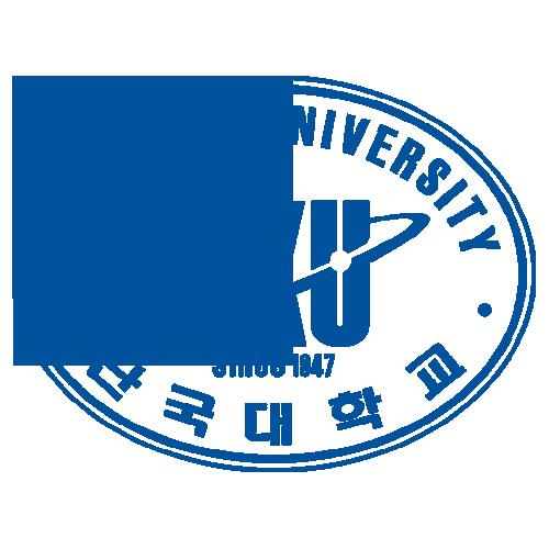 http://www.dankook.ac.kr