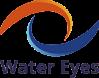 https://water-eyes.com/