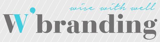 http://wbranding.tumblr.com